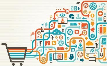 Ecommerce & Internet