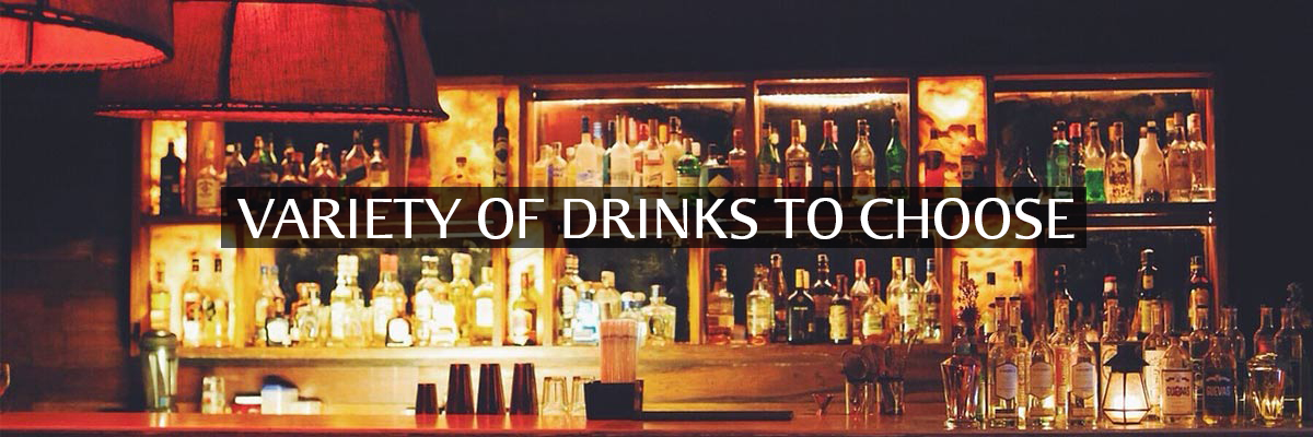 Wholesale Of Liquors & Beer Business For Sale