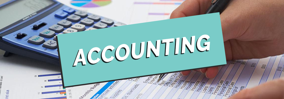 Accounting & Corp Secretarial Business For Sale