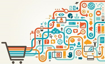 互聯網和電子商務