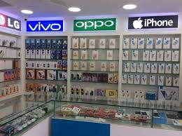 Geylang Mobile Phone Shop Space For Takeover! Cheap Rent!