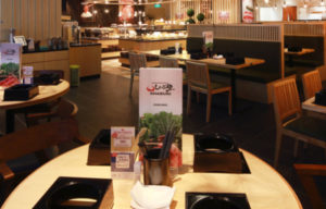 Shaburi Franchise – The personalized All-You-Can-Eat Shabu Shabu | Franchise | Look For Buyer - Business for Sale, Buy a Ready Business