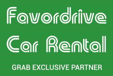 Seeking Investors For Established Car Rental Company Of 13 Years
