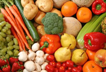 Profitable Established Organic Food Restaurant For Sale!