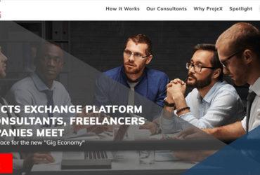 Looking For Investor / Partner For New HR Platform