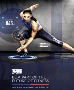 F45 Fitness Franchise | Franchise | Look For Buyer - Business for Sale, Buy a Ready Business