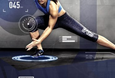 F45 Fitness Franchise