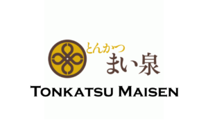 Tonkatsu Maisen Franchise | Franchise | Look For Buyer - Business for Sale, Buy a Ready Business