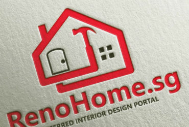 Renovation, Interior Design, Home Decor Portal for Sale