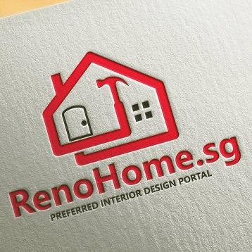 Renovation, Interior Design, Home Decor Portal for Sale