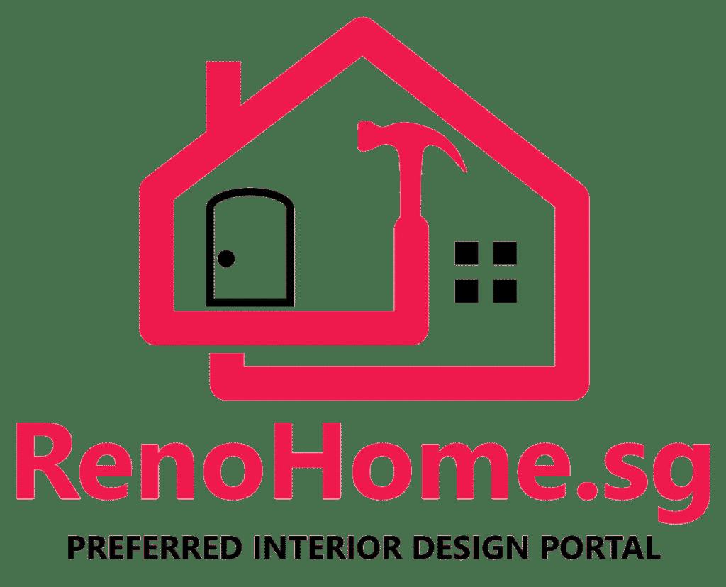 Renovation Interior Design Home Decor Portal For Sale Look For
