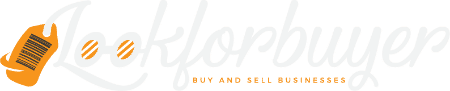 Look For Buyer – Business for Sale or Buy a Ready Business
