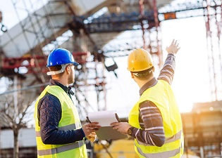 Highly Profitable Construction Skill Training Centre Biz For Sale $$$