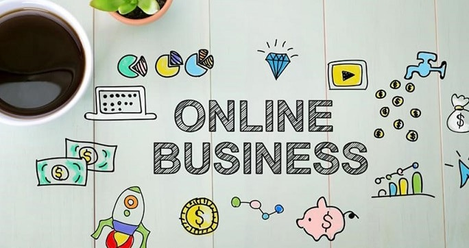7 Things to Look Out for Before Buying an Online Business