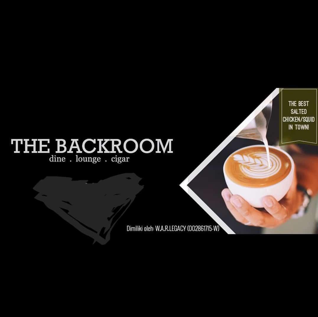 Cafe/Restaurant for Sale