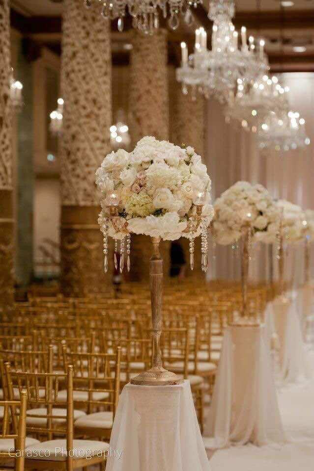 Profitable Penang Famous Event Management & Decoration Company For Sales
