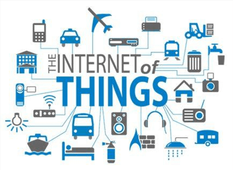 Investor Needed :  Internet Of Things (Government Project Base)