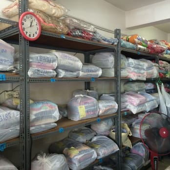 Laundry / dry cleaner for sale