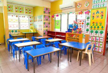 Profitable Islamic Preschool for Sale in Kuala Lumpur