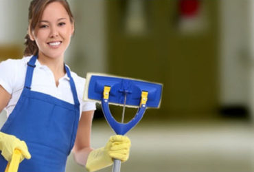 Cleaning Company For Sale