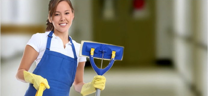 Cleaning Company For Sale | 商業出售 | Look For Buyer - Business for Sale or Buy a Ready Business