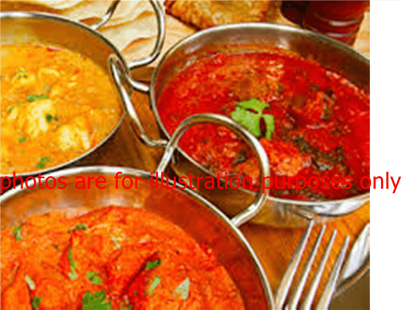 North Indian Food Stall @ Level 4 For Takeover @ Beauty World MRT Nearby | For Sale | Look For Buyer - Business for Sale, Buy a Ready Business