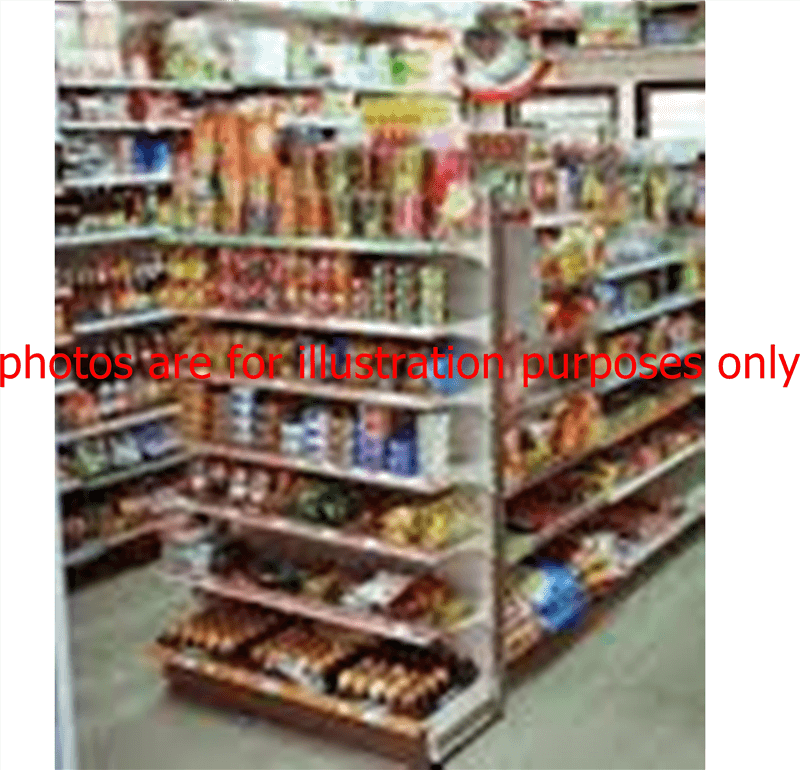 Good Minimart For Takeover – Liquor / Tobacco License !! Jurong WELCOMED | For Sale | Look For Buyer - Business for Sale, Buy a Ready Business