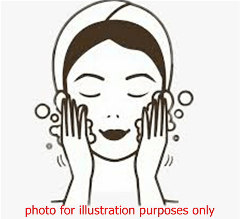 Facial shop @ Clark quay for takeover near MRT | For Sale | Look For Buyer - Business for Sale, Buy a Ready Business