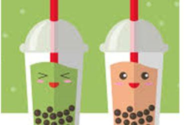 Funan Mall – Bubble Tea Shop Takeover Franchise – City Hall MRT
