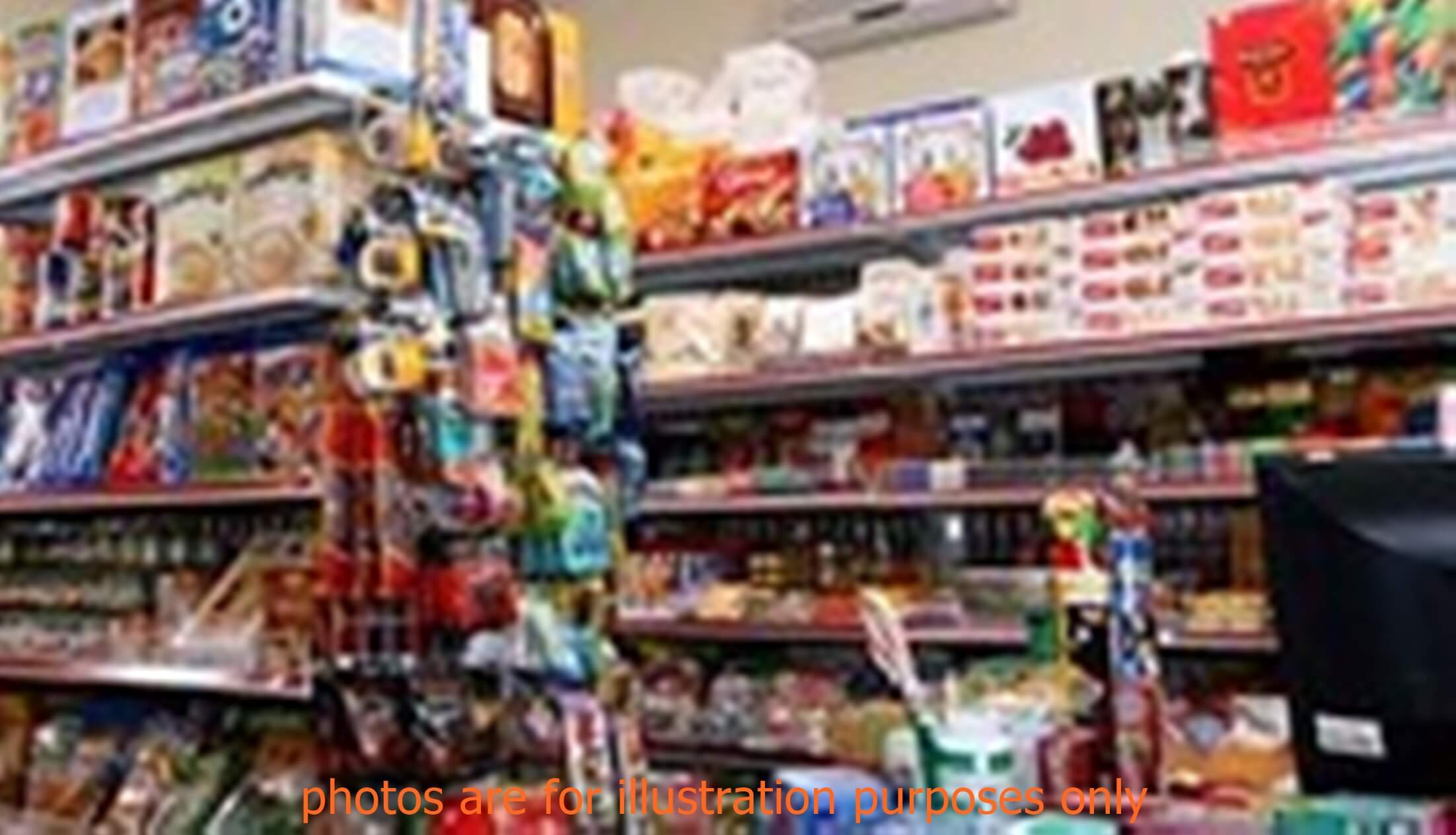 Minimart @ Beauty world near cafe | For Sale | Look For Buyer - Business for Sale, Buy a Ready Business