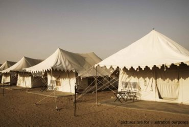 East Area – Lodging , glamping , camping , event , birthday – Very high profit