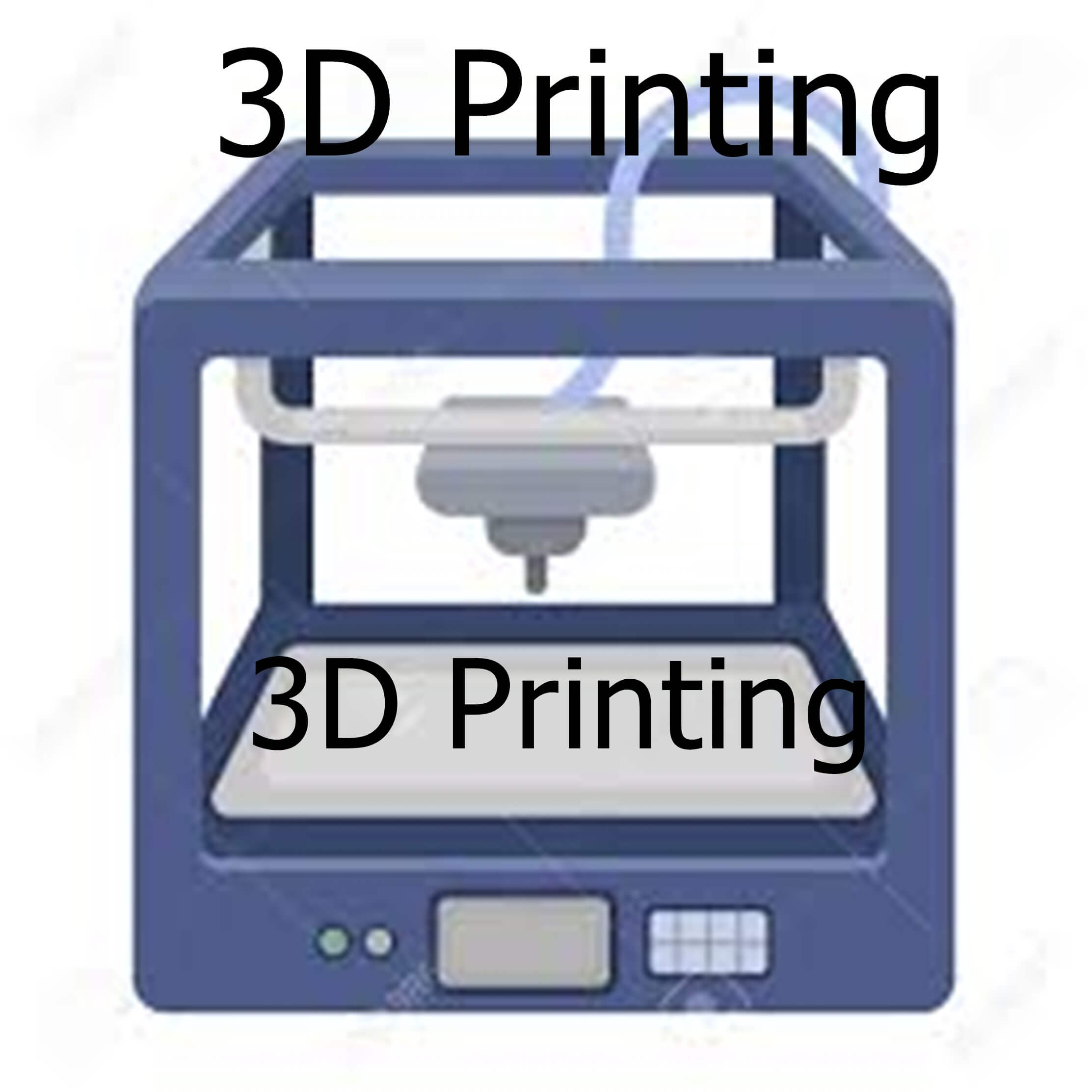 Profitable and niche 3d printing business takeover | For Sale | Look For Buyer - Business for Sale, Buy a Ready Business