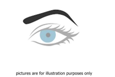 Eyebrow – Facial shop takeover @ Orchard plaza