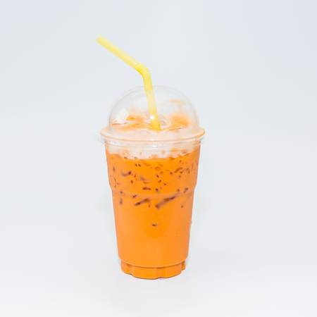 Thai Milk Tea / waffles Near Chinatown Area takeover | For Sale | Look For Buyer - Business for Sale, Buy a Ready Business