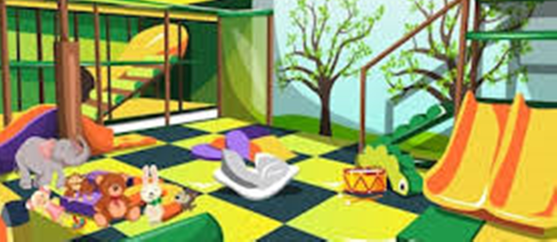 Indoor playground , birthday , art and craft business near jurong Mrt | For Sale | Look For Buyer - Business for Sale, Buy a Ready Business