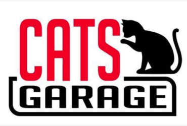 Cats Garage (Online Pet Supplies And Cat Grooming Services)