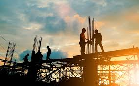 Construction business for sales
