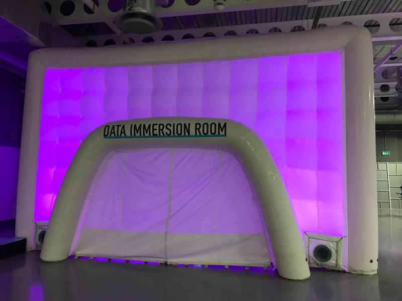 Event Management Company In Singapore Which Specializes In Outdoor Movie Screen Seeking New Owners | For Sale | Look For Buyer - Business for Sale, Buy a Ready Business